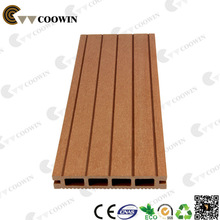 Coowin Composite Decking Ireland