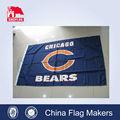 Chicago bears, Jacksonville jaguars, Carolina Panthers nfl mayor calidad de los deportes de la bandera