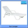 2014 Hot Sale Outdoor Beach Chair
