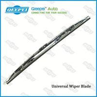 Professional 8 Adaptor Universal windshield wiper blade adapter from xiamen