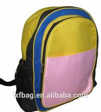 best 2014 popular backpack brands kids backpack
