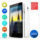 dual sim android phone / city call phone / unusual mobile phones