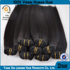 Hot New Products For 2014 Alibaba China Wholesale dread lock hair extension
