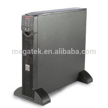APC SURT3000XLICH APC rack mount ups APC ups RT3KVA