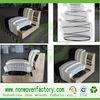 Top quality polypropylene spunbond sofa fabric for lining