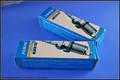 Denso / NGK / Bosch iridium Spark plug For Toyota / Honda / Nissan / Ford / Mazda / Mitsubishi