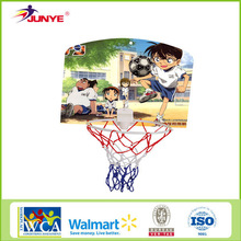 Dia 20.5cm basketball ring and board