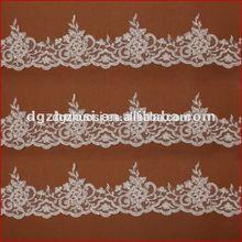 European Style cotton flannel fabric wholesale