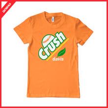 design your own t shirt men fashion design bulk hot sale cheap price t shirt manufacturing