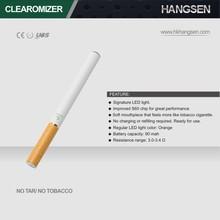 super vapor electronic cigarette disposable mini electronic cigarette d5
