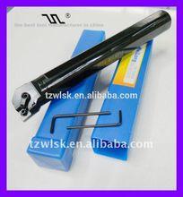 turning tool carbide and diamond cutting tools