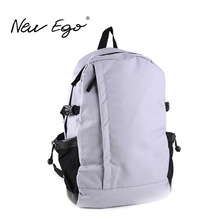 2015 High quality hot selling backpack,hot promotional back packs for school