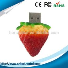 Free sample free logo 4GB, 8GB,16GB PVC OEM usb memory stick, usb kettle ulk buy from China