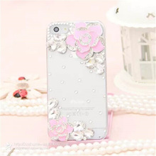 2014 christmas product for iphone 5 luxury mobile phone cases