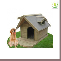 High Quality Large Dog House With Low Price