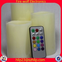 Decoration Paraffin Wax Buy Manufacturer Decoration Paraffin Wax Buy