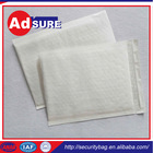 Custom Kraft Bubble Mailers/Bubble Mailers Padded Envelopes/Wholesale Colored Bubble Mailers Padded Envelopes