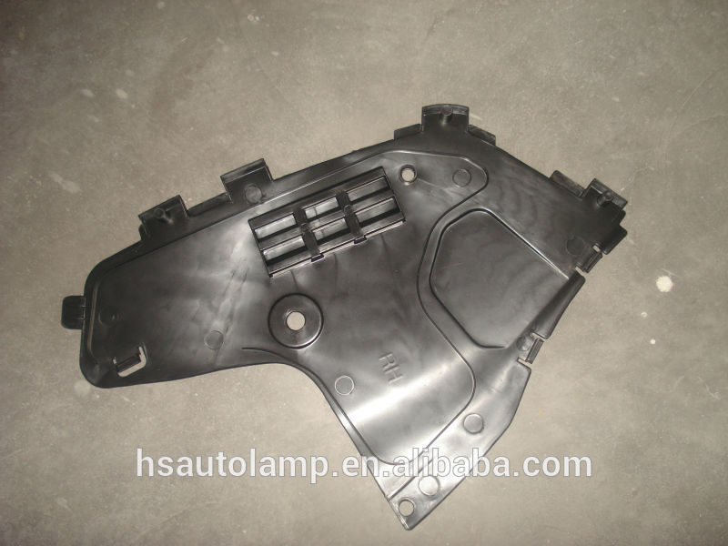 renault dacia logan machine cover 6001547949/8200595808, View ...