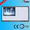 LN-3002 LED Slim X-ray Medical Film Viewer