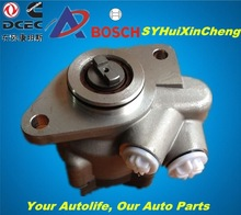 dongfeng truck power steering pump 7684955121