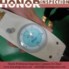 container inspection service system