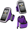 neoprene sports armband for iphone 6