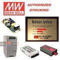 Lps-100-15 meanwell power distribuidor autorizado de ações