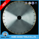 Hubei Dahao Tools Manufacturer of Diamond Blades for Marble