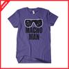 Custom t shirt printing fashion design wholesale 100 cotton t shirt with wholesale price