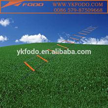 Indoor training speed ladder cross flat ladder football training products(FD694-1)