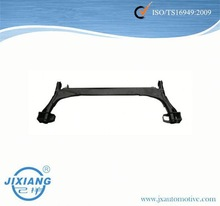 Universal Control Arm /Hot Sale Control Arm /High Quality Control Arm For VW Bora Rear Axle OEM:1J0500051K