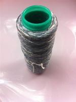 good quailty dty colourful chenille yarn