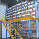 2014 HOT adjustable warehouse rack/warehouse shelf/storage rack
