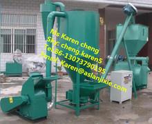livestock feed grinder/corn grinder for chicken feed