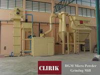 fly ash grinding plant, fly ash granding powder making machine manufacturer, exporter, supplier, powder production line