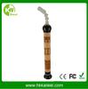 disposable e cigarette wholesale e cigarette china disposable e cigarette