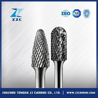Factory direct sale Burs for nsk handpiece for cutting Aluminum alloy