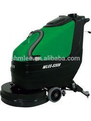 MLEE-530B battery powered industrial vacuum cleaner