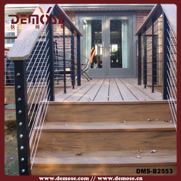 outdoor edelstahl 316l kabel lanyard stahlseil. Black Bedroom Furniture Sets. Home Design Ideas