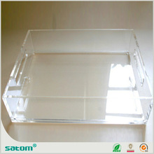 Guangzhou Wholesale airline food serving tray