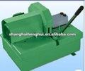 hydraulische Schlauchausschnittmaschine