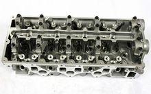 cylinder head for Ford Ranger WE01-10-100J