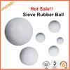 silicon rubber ball food grade,bouncy rubber ball,rubber ball bouncing