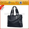 stok çantası japon marka çanta el çantası