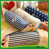 New Product 2014 Wholesale School Beautiful Pencil Case