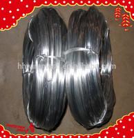 Best price! Galvanized binding wire/Galvanized iron wire/GI wire(BWG16 18 20 22 factory)