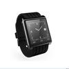 Touch panel bluetooth watch, bluetooth speaker watch U3, cheap watch phone