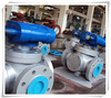 /product-gs/fast-delivery-3-way-motorized-valve-60045078766.html