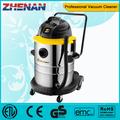 Lavagem de carro aspirador de pó vertical com vapor ZN1201C-60L