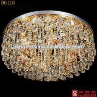 incandescent luminaire disco ball LED ceilling lightings